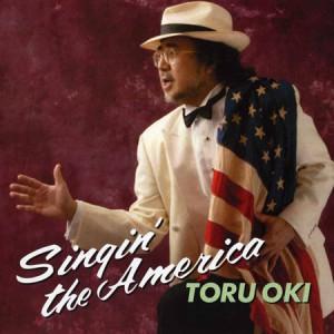 Singin' the America
