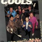 cools01